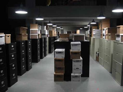 file room file room