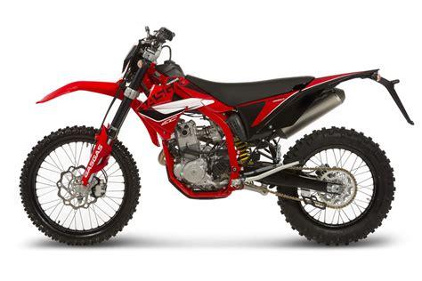 Motorrad Gebraucht 1220 by Gebrauchte Und Neue Gas Gas Ec 250 Cami Motorr 228 Der Kaufen