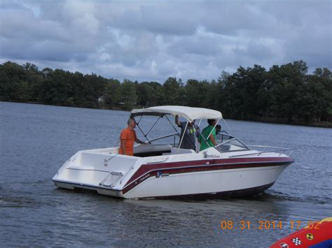 wellcraft boat sizes wellcraft eclipse 232 1992 for sale for 8 600 boats