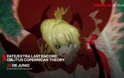 el anime de nanbaka presenta a nuevos personajes y seiyuus
