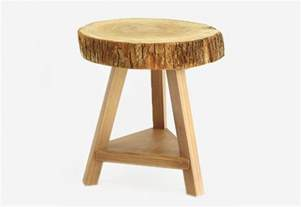 Designer Speakers matali crasset exhibits wooden objects made with artisans