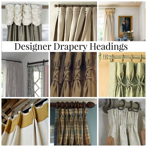 drapes or curtains difference curtains and drapes difference decorate the house with