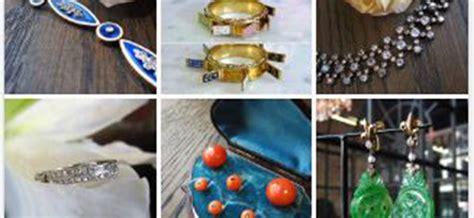 top 15 instagram vintage jewelry accounts sam s antique