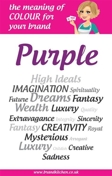 best 25 purple meaning ideas on pinterest purple color best 25 meaning of purple ideas on pinterest color