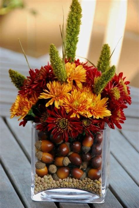 make your own fall decorations 533 best images about fall home decor on