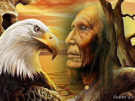 imagenes de indios americanos indios americanos lobos pesquisa google indios y lobos