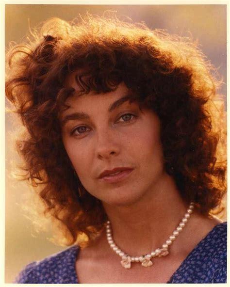 actress quinlan 7 best kathleen quinlan images on pinterest actresses