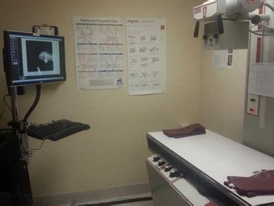 arundel emergency room pharmacy arundel veterinary hospital inc