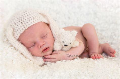 imagenes de goku recien nacido el beb 233 reci 233 n nacido 201 rase una vez la luz