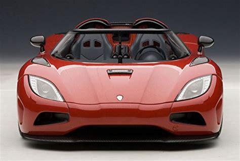 koenigsegg kuwait autoart 1 18 koenigsegg agera red buy online in uae