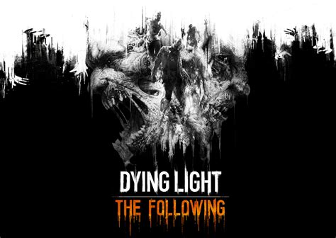 dying light the following xbox one dying light the following dated enhanced edition