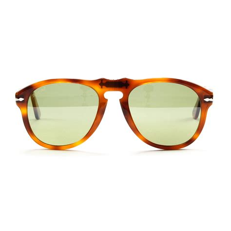 persol suprema sunglasses persol 649 suprema sunglasses 96 83 terra di siena