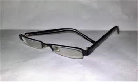 Kacamata Baca beningaksesoris kacamata baca