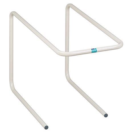 bed cradle sidhil cromer cantilever bed cradle sports supports