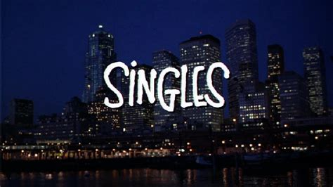for singles singles the uncool the official site for everything