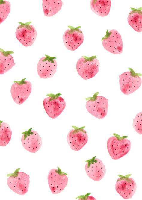design love fest watermelon best 25 cute desktop wallpaper ideas on pinterest