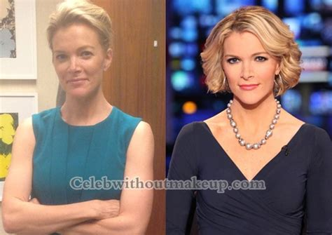 photo of fox news reporter megan kelly without makeup megyn kelly no makeup mugeek vidalondon