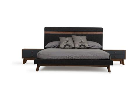 futon mattress miami sofa beds miami 187 futons miami bm furnititure www