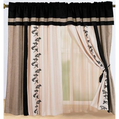 cream and beige curtains 17 best images about curtains drapes on pinterest window