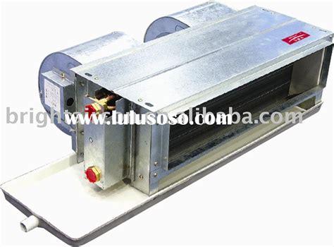 fan coil heat trane xe1200 heat pump manual