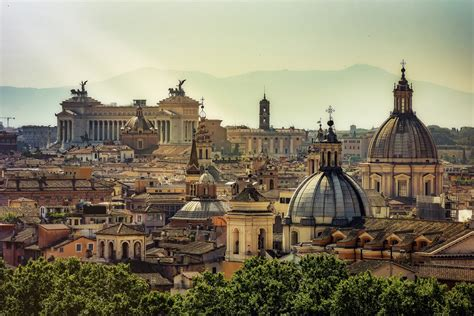 best in rome best places to go in italy italy with ciao bambino