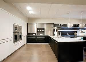 kitchen cabinets west palm beach fl custom woodwork cabinetry design source finder florida