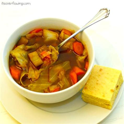 Healthy Detox Vegetable Soup by 16 Best Images About Detox Dieting On Lemonade