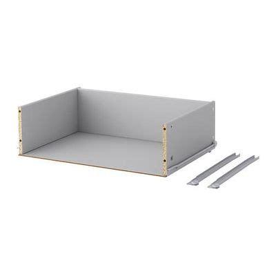 besta schublade inreda schublade ohne front panel 60x40 cm 90105719