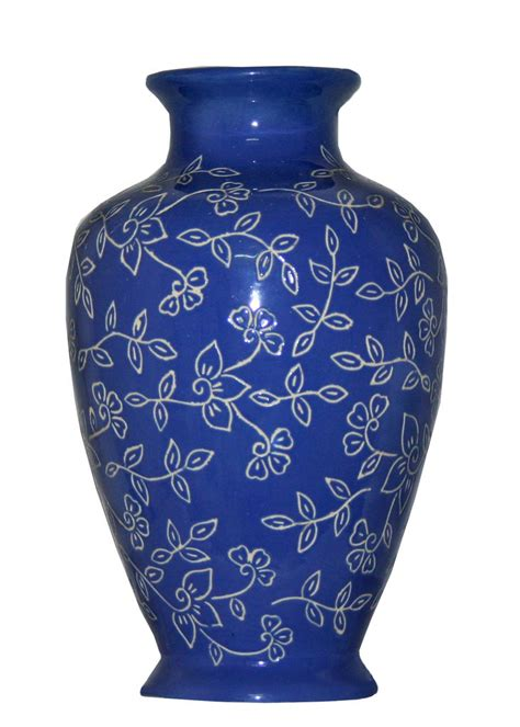 decorative vases art and decors launches exclusive line of decorative