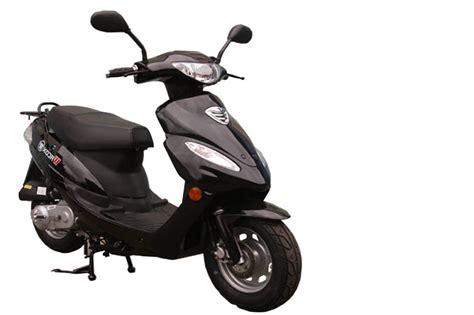 Motorradvermietung Torrevieja motorrad und scooterverleih in alicante rentalmotorbike