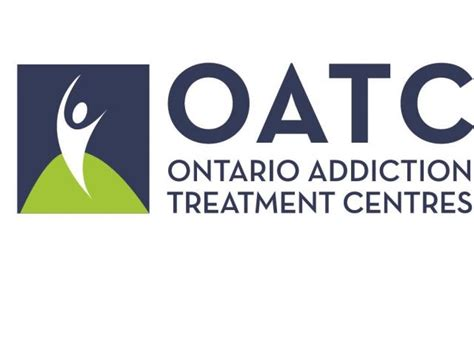 Detox Centers Ottawa Ontario by Healthcare Bancroft Clinuc Rn Rpn