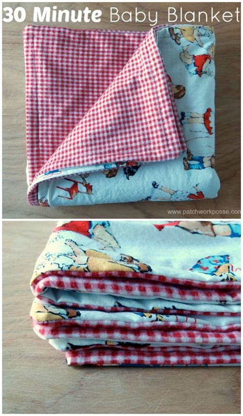 Patchwork Baby Blanket Tutorial - patchwork baby blanket tutorial 28 images hopeful