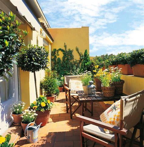 idee terrazzo fiorito idee per arredare casa stili tendenze e consigli pratici