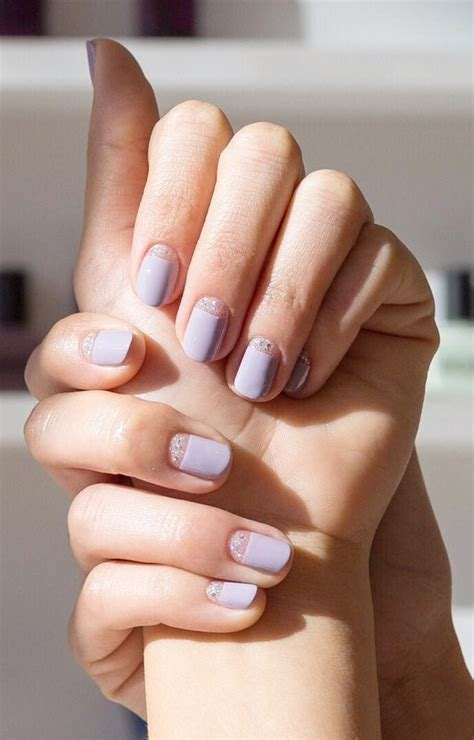 new nail colors best 25 new nail trends ideas on new nail