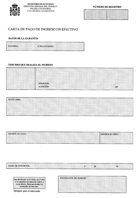 certificados de ingresos y retenciones del a o gravable 2014 descargar formulario de certificado de ingresos y
