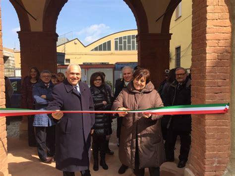 Sedi Agenzia Delle Entrate by Agenzia Delle Entrate E Catasto In Piazza Casali