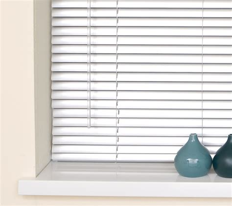 Ready Made Blinds Camberley Curtains And Blinds 01902 609800