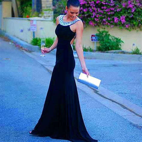 dresses to wear to an evening wedding 2015 dresses to wear to a wedding prom dinner