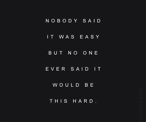 coldplay nobody said it was easy lyrics this is like a cookie it tastes like a by daniel handler