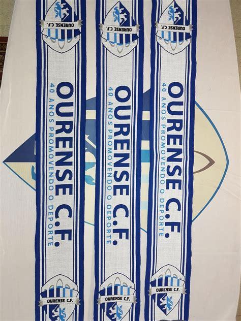 horario oficinas envialia la tienda ourense club de f 250 tbol ourense cf
