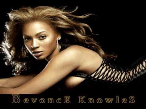 beyonce upgrade you download danity kane one shot lyrics doovi