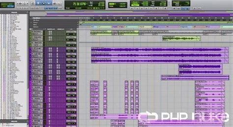 pro tools 9 software full version free download blog archives handysokol
