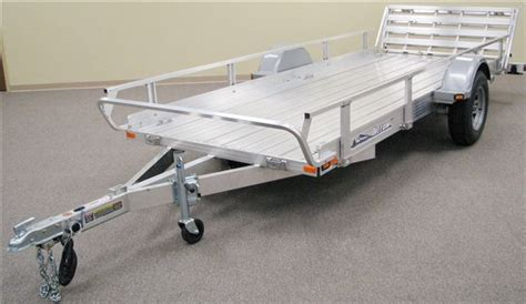 used boat trailers for sale clearwater fl aluminum boat trailers clearwater fl