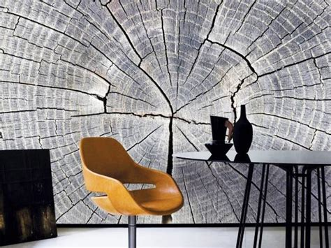 modern wall coverings modern interior design trends in wall coverings