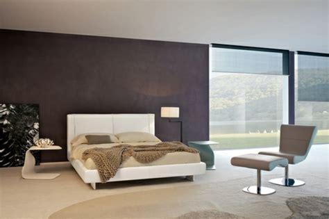 coolsten schlafzimmer immer 35 schlafzimmer design ideen archzine net