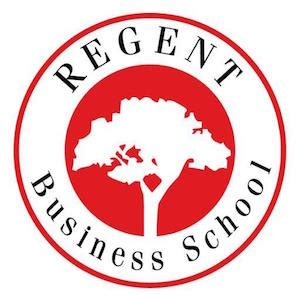 Regent Business School Mba by Regent Business School Financial Services Board Fsb