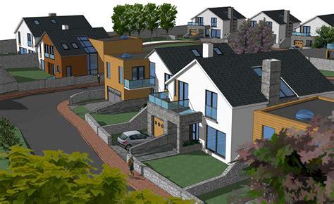 design engineer galway corbwell design 3d visualization galway ireland