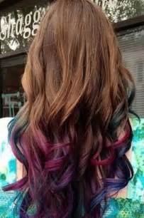 coloring ombre hair 25 ombre hair color ideas for 2017 pretty designs