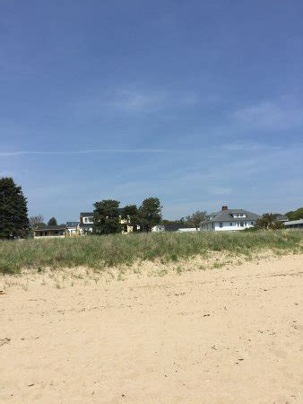 c comfort old orchard beach c comfort apartments old orchard beach отзывы и