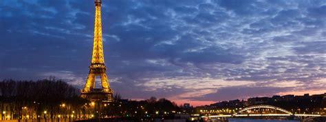 appartamenti parigi affitto vacanze affitto vacanza parigi con vacanze a parigi e